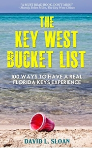 "Picture of ""The Key West Bucket List"""