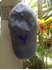 Picture of Blue Heaven Embroidered Ball Cap with Rooster