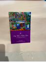 Picture of Poem Book - Key West I Love You