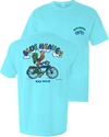 Picture of Rooster Bike - Short Sleeve